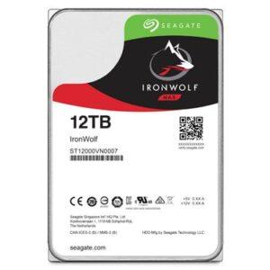 ST12000VN0007-SEAGATE-DiscoNAS-ironwolf-12TB-Tienda-Techniservice