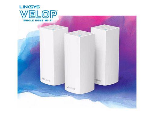VELOP-paquete-de-3-WHW0303-LINKSYS-Tienda-Techniservice