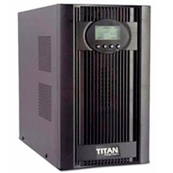Nicomar-Powest-Titan-2kva-Colombia-UPS-frente-techniservice