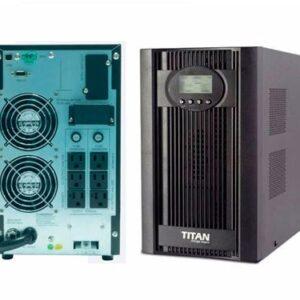 Nicomar-Powest-Titan-3kva-Colombia-UPS-tienda-techniservice