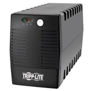 VS800AVR-UPS-TRIPPLITE-Tienda-Techniservice