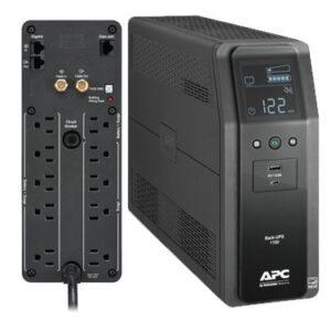 BR1100M2-LM-APC-Tienda-Techniservice