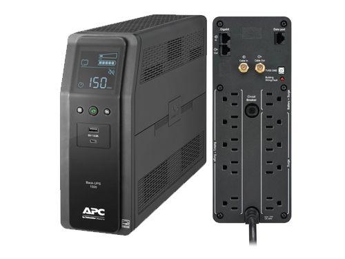 BR1500M2-LM-APC-Tienda-Techniservice