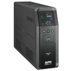 BR1100M2-LM-APC-Techniservice