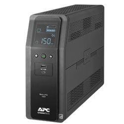 BR1500M2-LM-APC-Techniservice