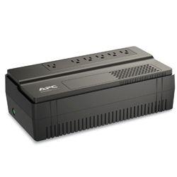 BV1000-APC-Techniservice