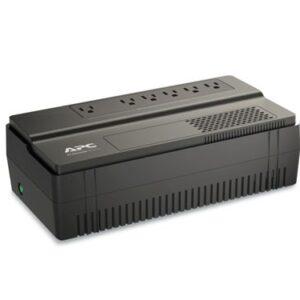BV650-APC-Tienda-Techniservice